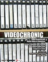 Video Chronic