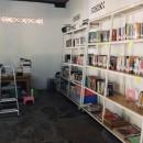 library-photo by Yaya Sung