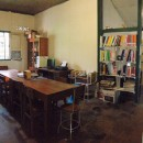 workspace-photo by Yaya Sung